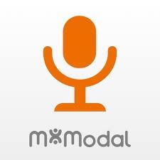 3M M*Modal