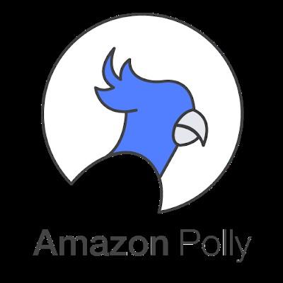 Amazon Polly