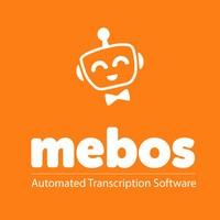 Mebos