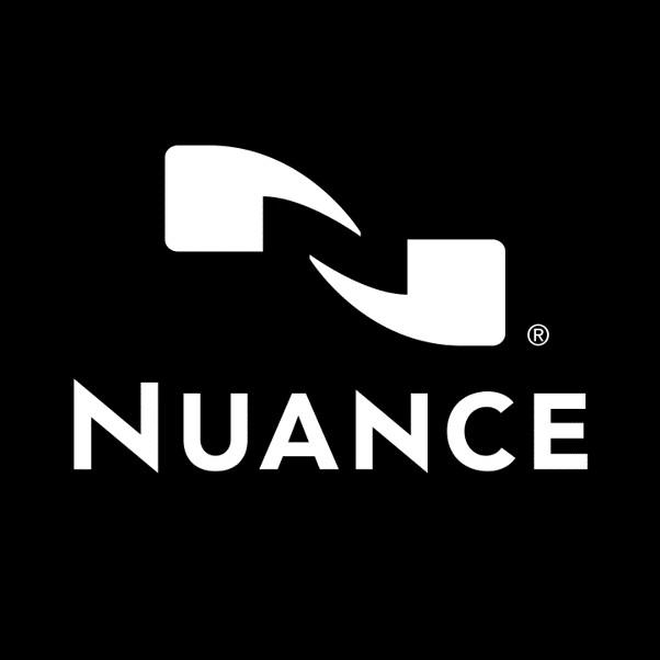 Nuance - Conversational Ai