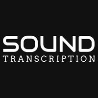 Sound Transcription