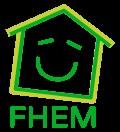 Home of FHEM