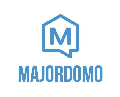 MajorDoMo