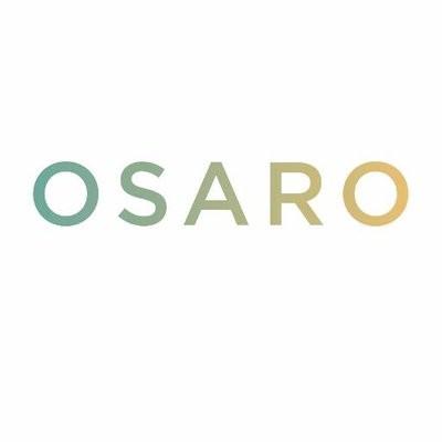 Osaro
