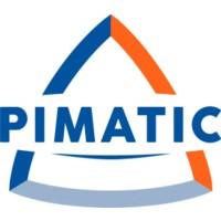 pimatic