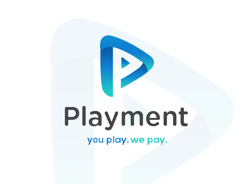 Playment